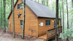 Hocking Hills Cottage Rentals by Ridgeview Cabin At Hocking Hills Homeaway Laurelville