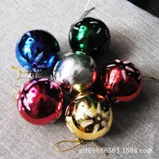 Christmas Ornaments Wholesale Prices by Printed Christmas Ball Ornaments Wholesale Online Printed