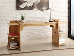 How To Make A Cardboard Desk Organizing Made Easier Furniture Designs For Tool Free Assembly