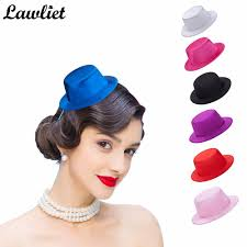 compare prices on hen party headwear online shopping buy low