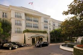 Beverly Hills Celebrity Homes by Homes For Sale In Beverly Hills Homes For Lease In Beverly Hills
