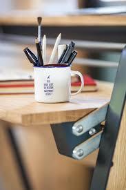 mobilier de bureau moderne design design et créativité autour du bureau lifestyle flipboard