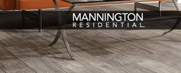 hardwood flooring reviews carpet wholesalers