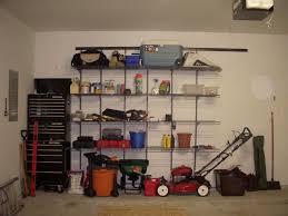 garage organization layout u2014 new decoration diy garage