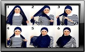 download video tutorial hijab turban tutorial hijab segi empat 2017 apk download free books reference