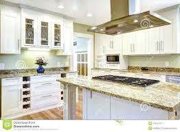 oversized kitchen islands kitchen island oversized kitchen island size of granite top