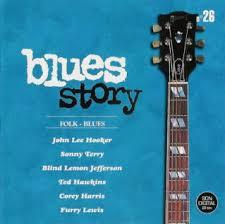 Blind Lemon Jefferson Matchbox Blues Blues Music Collection Agosto 2010