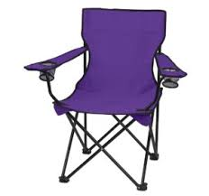 Director Chair Singapore Chair Foldable Chairs Foldable Furniture Online Foldable Chair