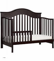 Converting Graco Crib To Toddler Bed Toddler Bed Convert Graco Crib To Toddler Bed Convert