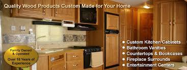 ozark quality kitchens home