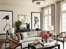 Best  Nate Berkus Ideas That You Will Like On Pinterest House - Designs of living rooms