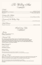 program for catholic wedding mass catholic wedding mass program carbon materialwitness co