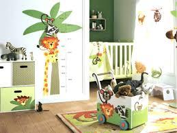 décoration chambre bébé garçon chambre deco chambre bebe garcon élégant stunning deco chambre bebe