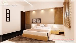 interior home designers bedroom living room interior home decor ideas room decor ideas