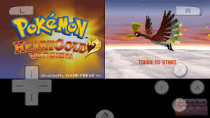 nds4droid apk on drastic is the android nintendo ds emulator you ve been