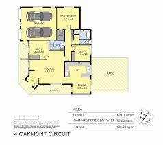 4 oakmont circuit wodonga vic 3690 sold realestateview