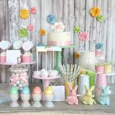 Easter Table Decoration Ideas Pinterest by 707 Best Easter Favors U0026 Decor Images On Pinterest Easter Ideas