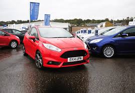 Ford Fiesta St Review Australia Ford Fiesta St 2015 Long Term Test Review By Car Magazine