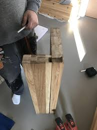 Woodworking Forum Uk by Stairs General Joinery Buildhub Org Uk