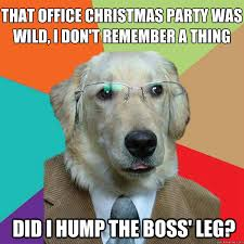 Christmas Party Meme - funny for funny christmas party meme www funnyton com