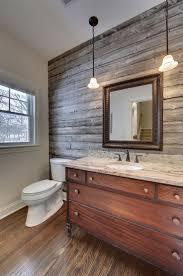 bathroom luxury bathroom wood accent wall bathroom wood accent