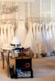Wedding Dresses Edinburgh Wedding Dress Shop Rosaurasandoval Com