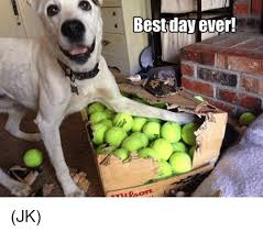 Best Day Ever Meme - best day ever jk meme on sizzle