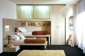 interior designer homes interior design ideas small spaces entrancing small space house
