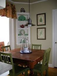 glidden soft meadow green home pinterest living rooms room