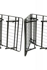 epic furnishings durabed steel foundation u0026 frame in one mattress