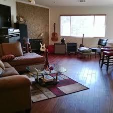 floor layers emporium flooring 4328 rosedale hwy bakersfield