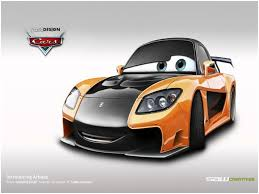 cars characters yellow cars 2 characters pictures and names new photos yellow car cars 2