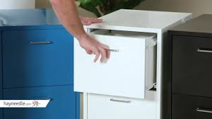 Lateral Vs Vertical File Cabinets by Maxwell Metal File Cabinet Hayneedle