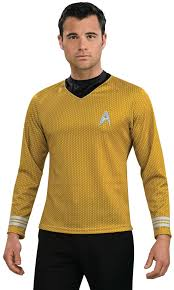 get the hottest halloween costumes for men with a 115 low price