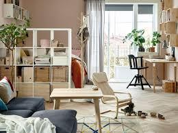 wohnzimmer einrichten ikea uncategorized geräumiges wohnzimmer einrichtungsideen wohnzimmer