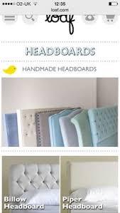 Bradford Desk Bradford Desk Spare Bedroom Pinterest Desks And Bedrooms