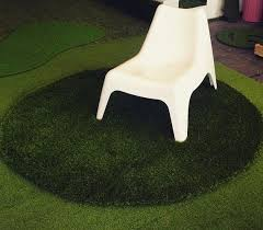 Fake Grass Outdoor Rug 19 Best Beautiful Home Garden U0026 Lawn 10mm Thick Synthetic Grass