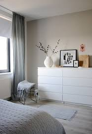 best 25 white dressers ideas on pinterest dressers bedroom