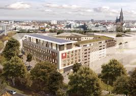 K He Planen Und Kaufen Volksbanken Stuttgart Und Göppingen Planen Mega Fusion Econo