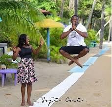 wedding anniversary getaways top 5 ghanaian destinations for wedding anniversary getaways