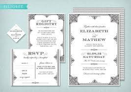 pleasing halloween wedding invitations uk invitations ideas