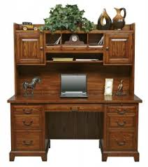 Office Furniture Knoxville by Office Wood Furniture Knoxville Tn Nashville Wood Desks