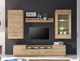 Wohnzimmerschrank Ohne Tv Funvit Com Luxus Salon Weisse Moebel Kolonialstil