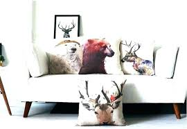 decorative pillows home goods home goods decorative pillows image of home goods decorative pillows