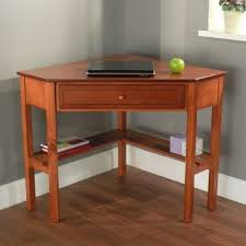 Small Wood Computer Desk Cheap Computer Office Desk Find Computer Office Desk Deals On