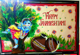 janmashtami home decoration 100 janmashtami home decoration janmashtami festival images