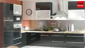 cuisine brico depo cuisine ikea cuisine sans poigne best of meuble cuisine gris