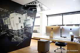 bureau d architecte konceptor cabinet d architecte marseillais à la pointe