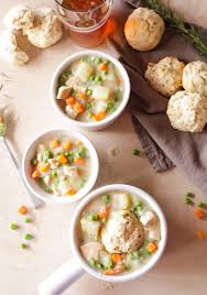 Fish Pot Pie by Chicken Pot Pie Potato Chowder U0026 Rosemary Drop Biscuits U2014 Quinn U0027s