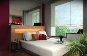 3d Bedroom Design 3d Bedroom Design Interior4you